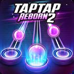 Tap tap reborn 2: Popular songs Symbol