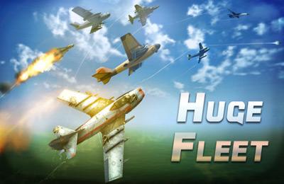 Воздушное господство: Холодная война