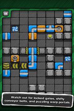 Juegos de arcade: descarga Acueducto a tu teléfono
