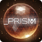 Prism ícone