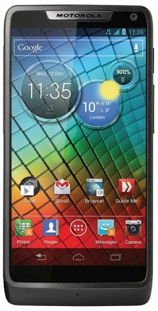 Android games download for phone Motorola Razr i (XT890) free
