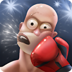 Smash boxing іконка