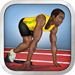 Athletics 2: Summer sports icono