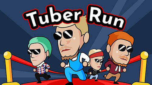 Tuber run Screenshot