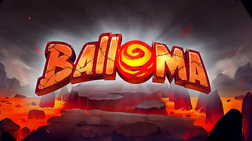 Balloma screenshot 1