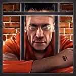 Jailbreak 2016 Symbol