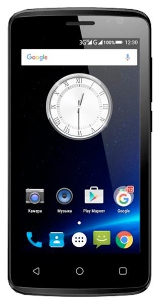 Descargar juegos de Android para Highscreen Easy F PRO gratis