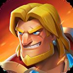 Иконка Heroes mobile: World war Z