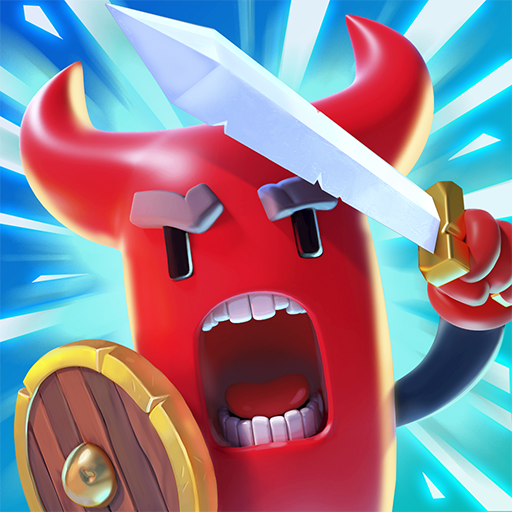 BattleTime 2 - Real Time Strategy Offline Game icon