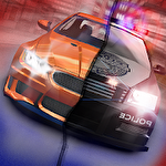 アイコン Extreme car driving racing 3D