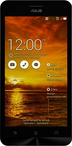 Zenfone 6 8Gb