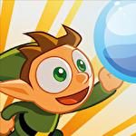 Elvin: The water sphere Symbol