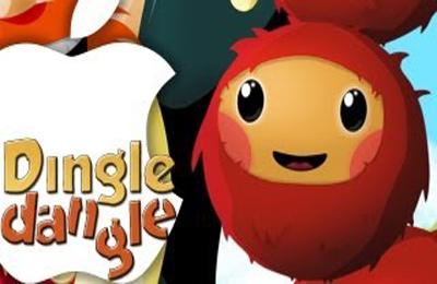 logo Dingle Dangle