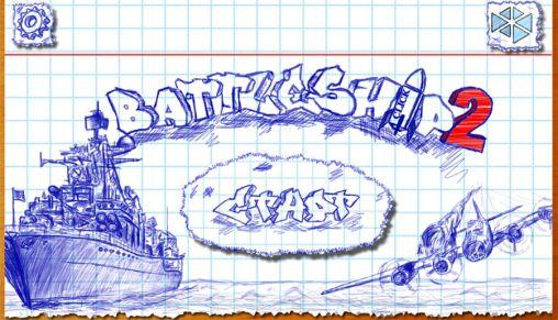 Battleship 2 screenshot 1