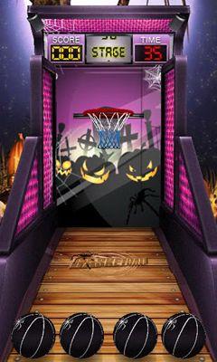 Basketball Mania для Android