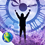 Hidden objects: Mystery case files. Broken hour Symbol