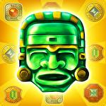 Treasures of Montezuma 2іконка
