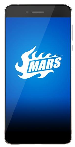 AndroidゲームをVernee Mars 電話に無料でダウンロード