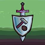 Pixel smithy Symbol