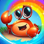 Decurse: A new magic farming game Symbol