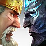 Age of kings icône