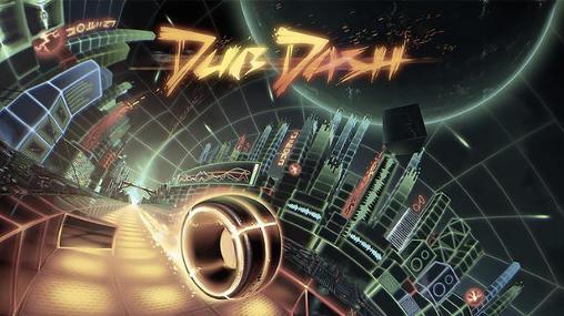 Dub dash скриншот 1