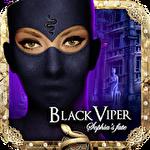 Black viper: Sophia's fate ícone