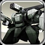 Destroy Gunners SP II:  ICEBURN icon