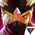 Star trace icon
