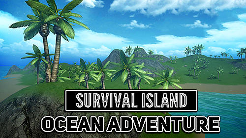 Survival island: Ocean adventure capture d'écran 1