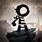 Typoman mobile icon