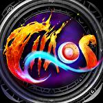 Chaos reborn: Adventures ícone