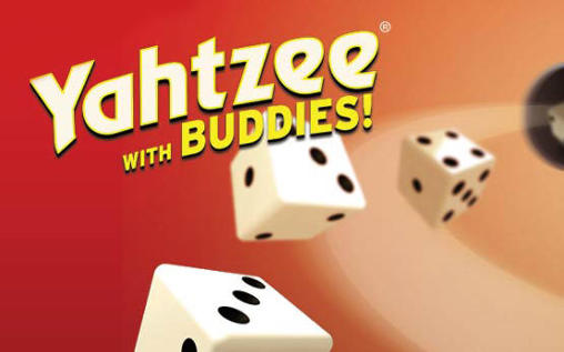 Yahtzee with buddies screenshot 1