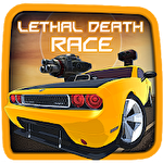Lethal death race icono