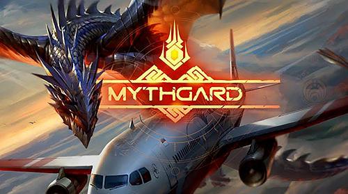 Mythgard screenshot 1
