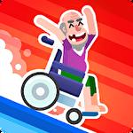 アイコン Happy racing