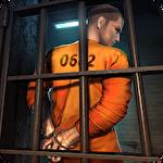 Prison escape by Words mobile Symbol