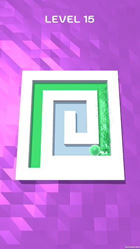 Roller splat! für Android