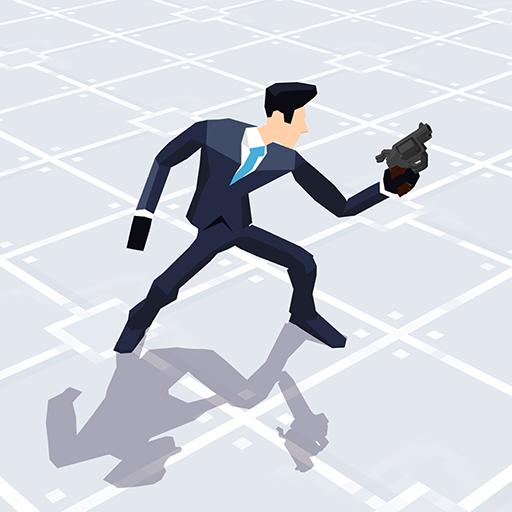 Иконка Agent Action