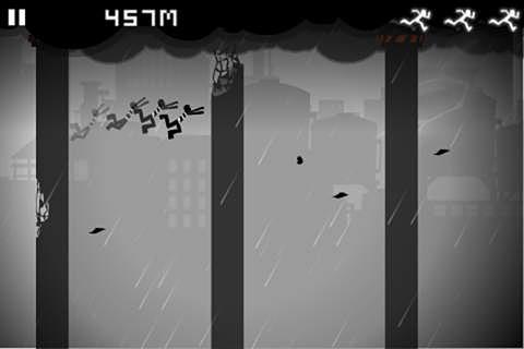 Arcade: download Jailbreaker 2 to your phone