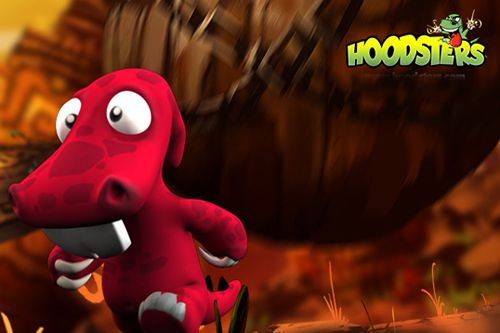 logo Hoodsters