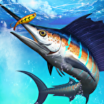 Fishing championship ícone