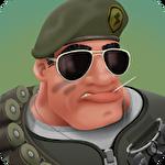 Commando ZX icon