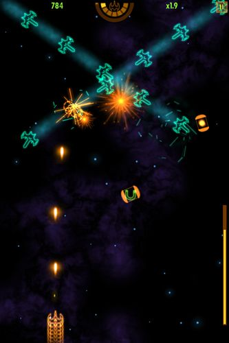 Plasma sky for iPhone for free