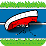 Cartoon sports: Summer games ícone