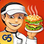 Stand O'Food 3 icono