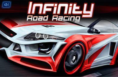 logo Infinidad de carreras