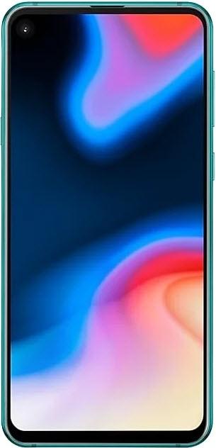 Galaxy A8 s