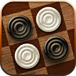 All-in-one checkers icône