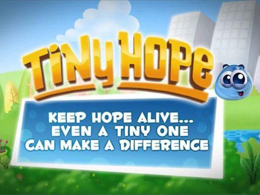 Tiny hope screenshot 1